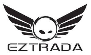 Logo by DesignPot