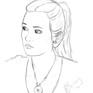 bailey-o-saurus's Profile Picture