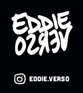 EddieVerso's Profile Picture