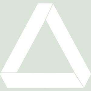 AzuraReegar's Profile Picture