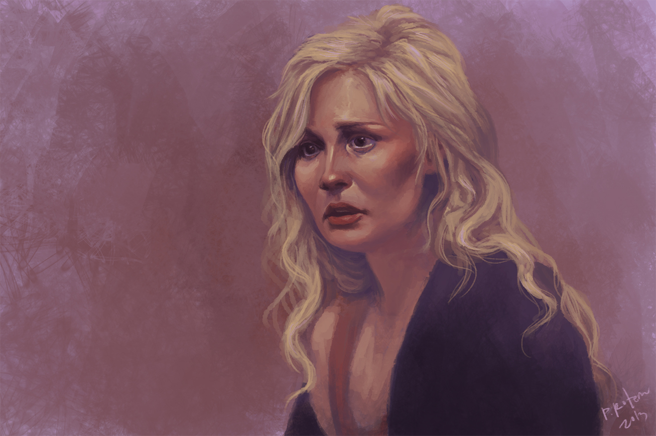 Clare bowen by caelinay on deviantart clare bowen by caelinay clare bowen by caelinay pmusecretfo Images