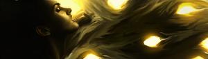 greenarrowcs's Profile Picture