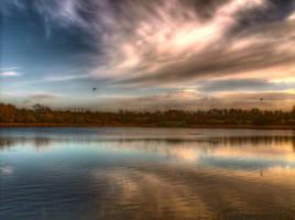 Lake2 by marten022