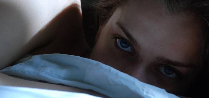 Eyes by LadyMartist