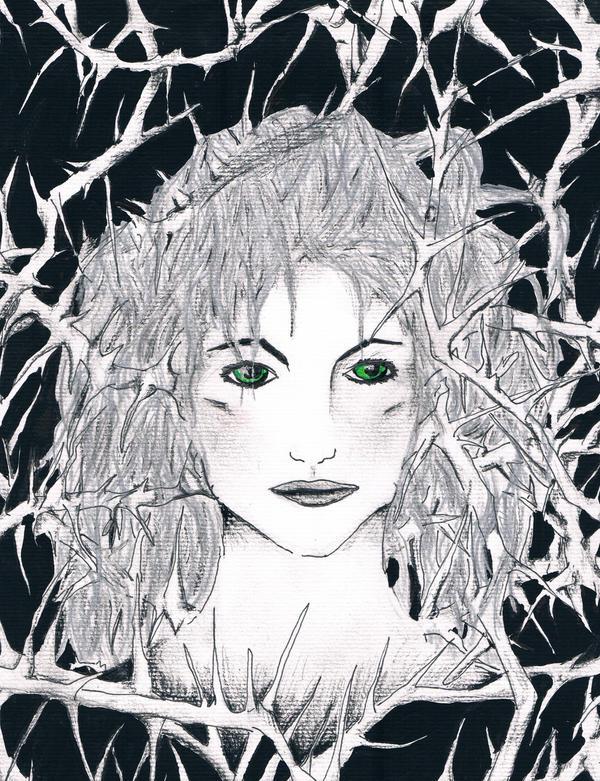 moonOgirl's Profile Picture