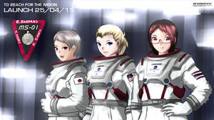 MoonSettlement - 01