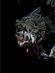 #Macroneon (1) by Shvestko