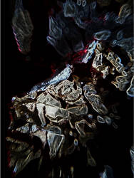 #Macroneon (4) by Shvestko