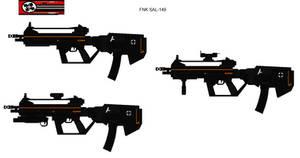 FNK SAL-149