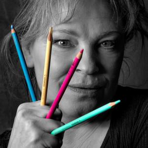 Lineke-Lijn's Profile Picture