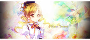 Mami Tomoe Tag