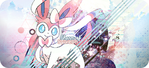 Signature - Charm Of Sylveon Redone