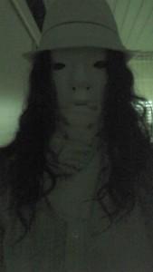 dude0fde4th's Profile Picture