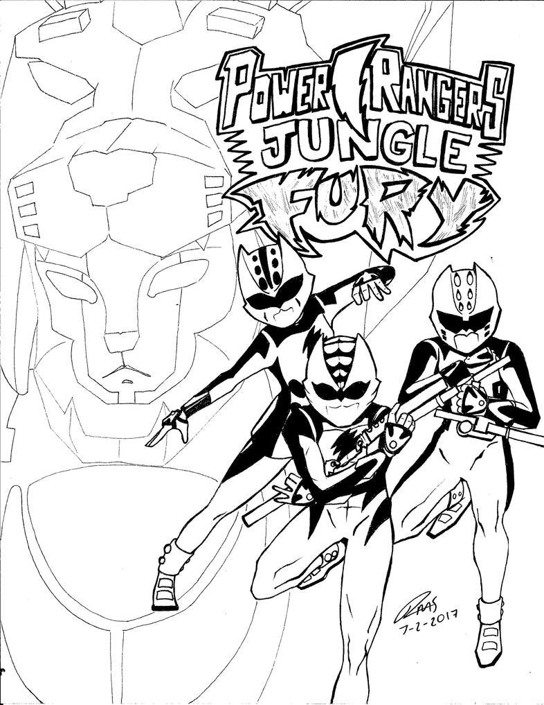 Erfreut Malvorlagen Power Ranger Ninja Sturm Ideen - Beispiel ...