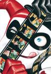 Harley Quinn- Bruce Timm 02