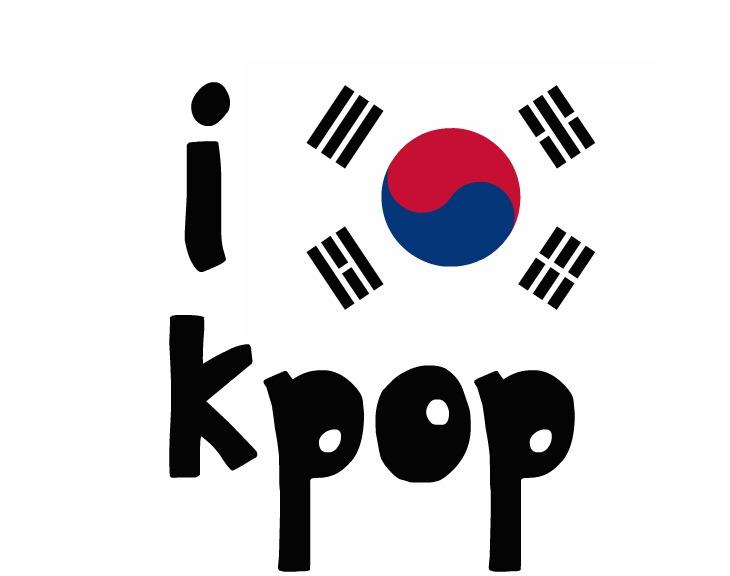 kpop is simply the best by nana 0330 on deviantart