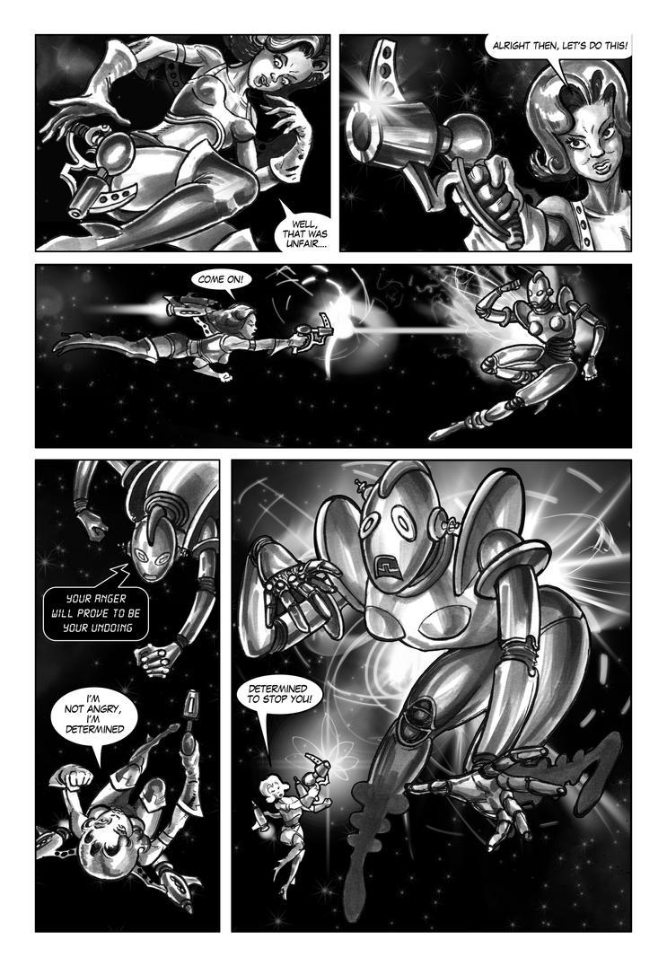 RUBY vs L.E.X 1 PAGE 04 by ugurbs