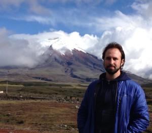 MisaelRubio's Profile Picture