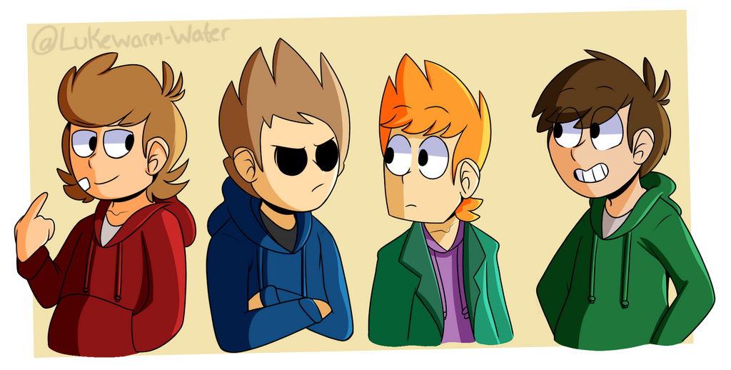 Eddsworld Is Not Over: Eddsworld Tumblr Eddsworld T MLP – Fondos de