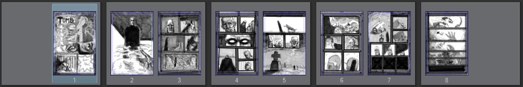 TR thumb/layouts by facundoezequiel