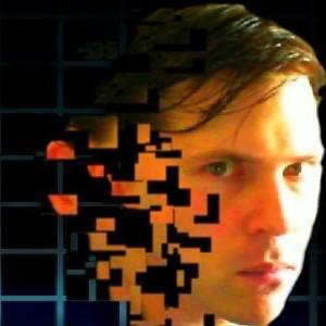 FIDreams's Profile Picture
