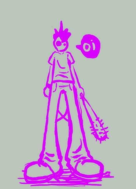 kanti-kun's Profile Picture