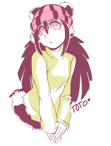 toto_by_derptyme_by_momchiha-datscpw.png
