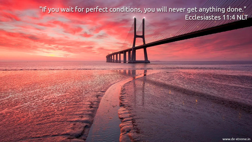 Bible Verses About Sunsets Bible Verse Wallpaper For