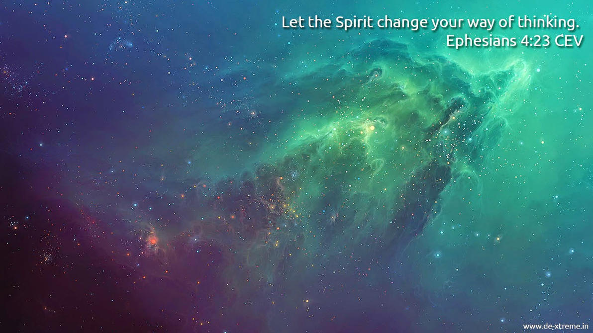 bible verse art wallpaper bible verse wallpaper for laptop by de xtre me on deviantart 10464