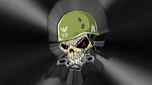 Five Finger Death Punch Wallpaper