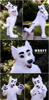 Woofy by Tsebresos