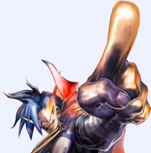 qatesterr4's Profile Picture