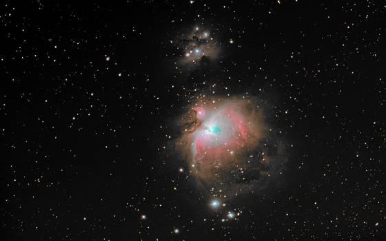 Orionnebula 2048