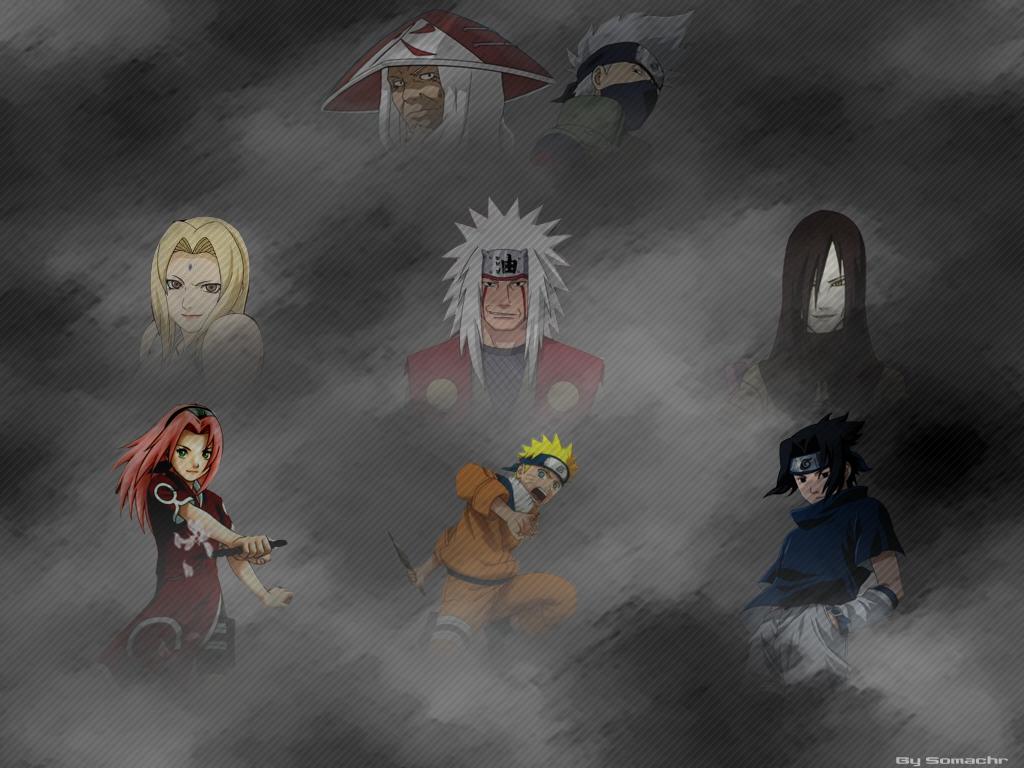 Must see Wallpaper Naruto Art - naruto_wallpaper_dark_by_somachr  Graphic_85948.jpg