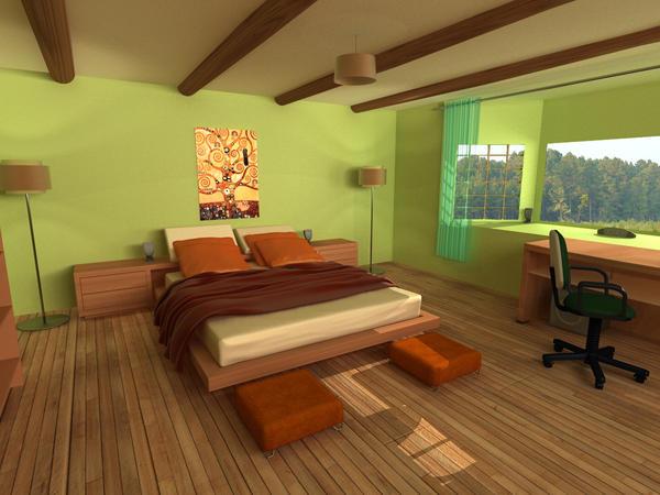 mi cuarto en 3d by bardo2h on deviantart