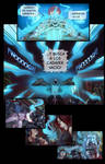 Issue #2 pg. 2