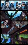 Issue #2 pg. 6