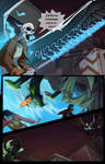 Issue #2 pg. 5