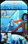Issue #2 pg. 7