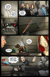 Issue #2 pg. 25