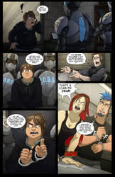 Issue #2 pg. 24