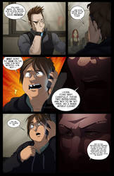 Issue #2 pg. 23