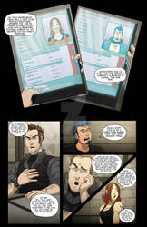 Issue #2 pg. 22