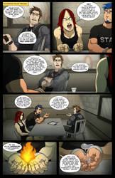 Issue #2 pg. 21