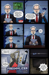 Issue #2 pg. 20