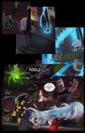 Issue #2 pg. 13