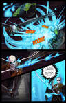 Issue #2 pg. 11