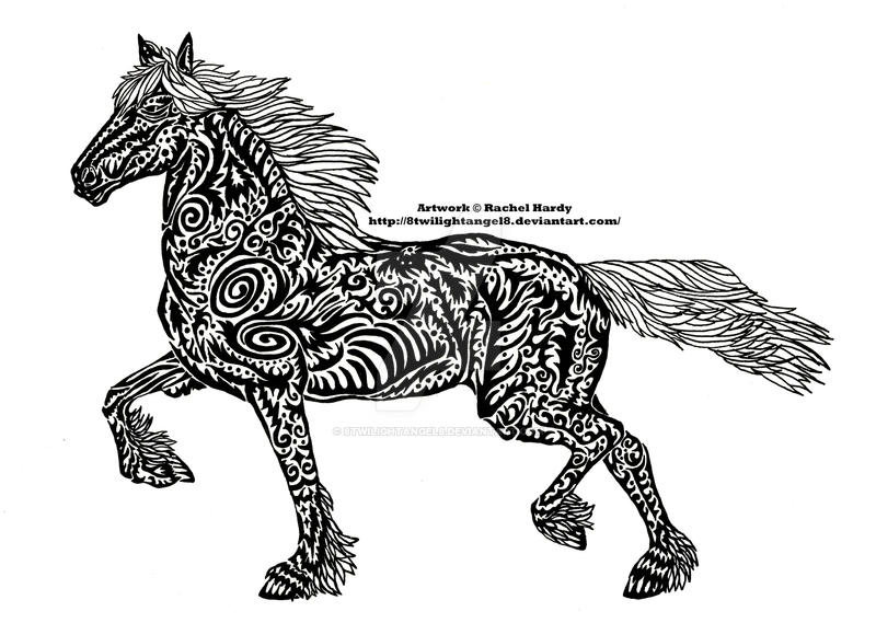 Friesian Horse Design 525557416 moreover Iori Yagami deviantart also Detailed Sales Pipeline Management TM04040652 also Normal Scan Ct Anatomy Of The Brain Mri Tomography Abdomen Labeled Ppt as well T4447p30 Boite Postale Elisabethienne Lire Le Premier Poste. on college coloring pages