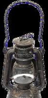 Petroleum Lantern 1