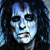 Alice Cooper Icon 12 by StoicJackal